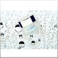 ROI-CELL EYE CREAM抗氧微原素修護眼霜