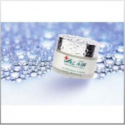 CE MOISTURE CREAM(24H TS活細胞膠原保濕面霜