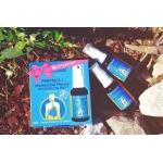 Mediactive蜂蜜&蜂膠噴霧劑 30ml / bottle