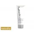 NATASHA EGF Whitening Cleansing Foam淨白透肌潔面膏