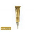 NATASHA EGF Muti-Energy Firming Eye Mask多效性細胞活力提升眼膜