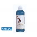 NATASHA Cocoa Essence Heating Releasing Massage Oil可可豆熱能排毒按摩油