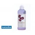 NATASHA 紫羅蘭香薰按摩油