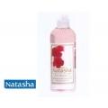 NATASHA 玫瑰香薰按摩油