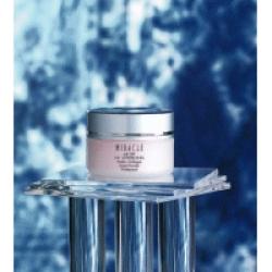自然特貼防水透明粉(防曬68度