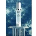 骨膠原美白水份即時見效滋潤、改善唇色、唇紋唇部保護液