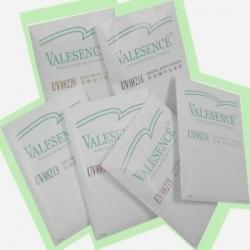 VALESENCE 果酸增白膜粉