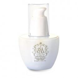 Ovarian Re-Fresh Night Cream 卵巢素再生肌膚晚霜