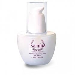 Whitening Treatment Cream(SPF35-PA++)