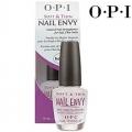OPI Soft & Thin Nail Euvy 軟而薄指甲補強營養劑