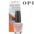 OPI Sensitive & Peeling Nail Envy 易損壞及易脫落指甲補強營養劑
