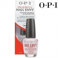 OPI Dry & Brittle Bail Envy 乾及脆甲補強營養劑