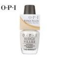 OPI Ridge Filler 甲縫填補底油(平滑甲面)
