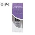 OPI Start-to-Finish tm 多用途指甲處理劑