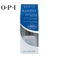 OPI RapiDry TM Top Coat 光澤快乾面油