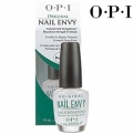 OPI Original Nail Envy 光澤補強營養劑