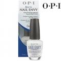 OPI MATTE Nail Envy 無光潔度補強營養劑