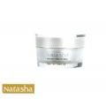 NATASHA EGF Whitening Cream淨白透肌面霜