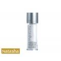 NATASHA EGF Whitening Essence淨白透肌精華素