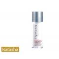 NATASHA EGF Moisturizing Essence水珠補濕精華素