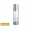 NATASHA EGF Oil-Control Asringent Toner
