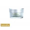 NATASHA EGF Moisturizing Cream 水珠補濕乳霜