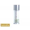 NATASHA EGF Oil-Control Astringent Essence控油收毛孔精華素