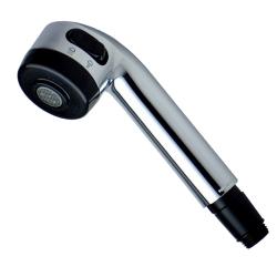 韓國阿里郎-長柄廚房水龍頭 Multi-Ionizer for Kitchen Sinks