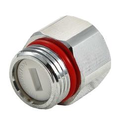 韓國阿里郎-水管接駁器 Connector of Under Sink