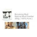 韓國保寧海泥粉Natural Mud Powder