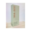 NA-ME-Whitening Essence 透白肌膚精華