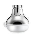 韓國阿里郎-兩用廚房水龍頭Multi-Ionizer for Kitchen Sinks