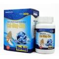 維他康-美國-液體鈣 + 鎂 + 鋅